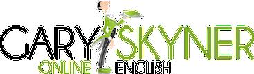garyskyner logo